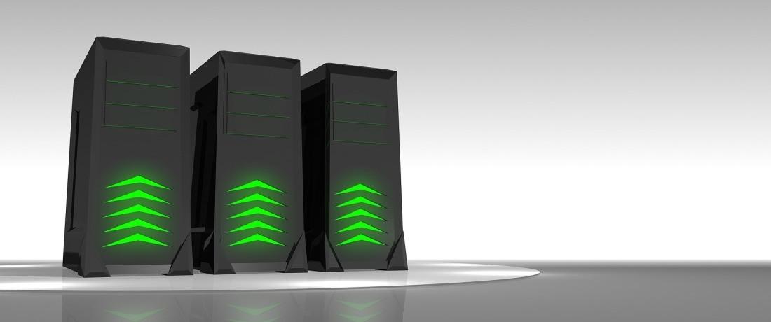 Informatikai rendszerek teljes felügyelete